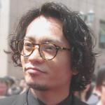 田中聖 逮捕 手越祐也との関係は!?大麻所持はハメられたのか?