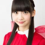 AKB48総選挙 速報 2017 ニコ生放送で首位を獲得した荻野由香とは!?前回女王指原はなぜ3位!?