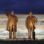 北朝鮮旅行記2017 衝撃の北朝鮮内部事情と実際に北朝鮮に出向いた人の記録大公開(動画あり))