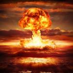 北朝鮮 核実験の目的とは? 日本への影響は?空爆から日本が受ける被害の可能性