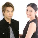 武井咲&TAKAHIROの結婚で板野友美が涙目と言われる理由!武井咲は10億円の違約金も