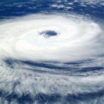 台風22号の進路情報と台風21号による被害の大きさがよくわかる衝撃動画 事務所が流される大惨事に!?