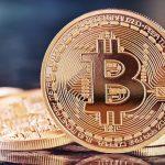 ビットコインとは一体何なのか?簡単に説明するとこうなる!漫画よりも簡単に理解できるページ