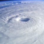 ドロップゾンデとは何か!? 名古屋大学の研究チームが台風を直接観測!ドロップゾンデの投下はいいけど回収はどうするの!?