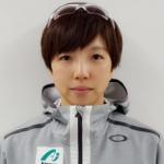小平奈緒選手のwikiプロフ・経歴公開!気になる出身校・年収・家族・彼氏の噂など一挙公開!