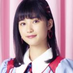 井頭愛美(X21)最年少メンバーのwikiプロフ・経歴!出身校・家族・彼氏の噂など一挙公開!