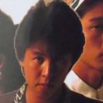 大野誠 北島三郎の次男のwikiプロフ・経歴! 出身校・家族・結婚歴・本当の死因など一挙公開!